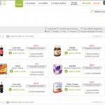 Shopwise.fr permet aux consommateurs de mieux choisir les produits alimentaires