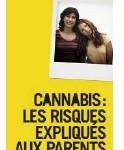 « Contre les drogues, chacun peut agir » : les parents acteurs de la prévention