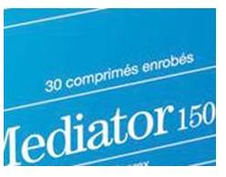 Affaire mediator: l'agence du médicament bientôt mise en examen ?