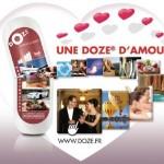 Idée Saint Valentin : une visite guidée de Paris romantique !