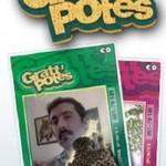 « Gratt'Potes » : 115 000 internautes grattent leurs amis sur FaceBook avec le hérisson de Spontex