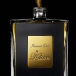 """Nouveau parfum by Kilian : """"Incense Oud"""""""
