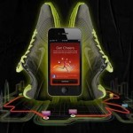 Running : l'application iPhone Nike+ GPS réunit 3,2 millions de coureurs à travers le monde