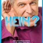 L'appareillage auditif en France : toujours un tabou ?