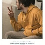 Bonnes résolutions : une campagne pour enfin arrêter de fumer !