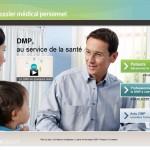 Dossier médical personnel : démarrage timide