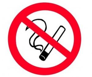 Le tabac banni de l'EURO 2012 !