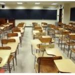 Absentéisme scolaire : le décret autorisant la suspension des allocations familiales publié