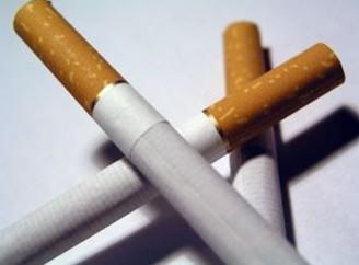 Cancer du poumon : attention à la cigarette au réveil