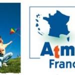 Pic de pollution dans les régions Rhône-Alpes et Alsace
