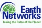 Gaz à effet de serre : lancement d'un réseau mondial d'observation