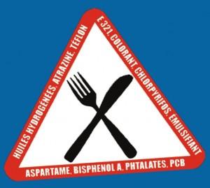 http://www.24hsante.com/wp-content/uploads/2011/01/Enqu%C3%AAte-Notre-Poison-quotidien-Arte-300x269.jpg