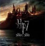 Films stars 2011 : la saga fantastique à l'honneur pour les 15/24 ans