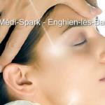 Médi-Spark : le nouvel établissement Lucien Barrière dédié à la médecine et aux soins esthétiques