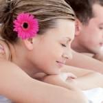 Saint Valentin : les offres « couple » des stations thermales et spa