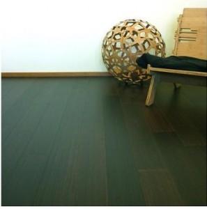 de nouveaux parquets clipser en bambou 24hsant. Black Bedroom Furniture Sets. Home Design Ideas