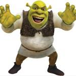 DVD enfant « Shrek 4 : il était une fin » : devenez incollable !