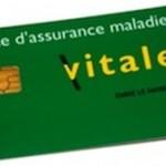 Patients sans carte Vitale : la Sécu condamne le supplément de 0,50 €