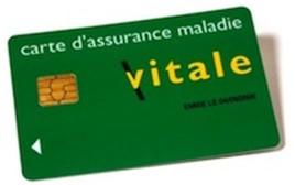 Tiers-payant : Marisol Touraine convaincue que les médecins finiront par accepter