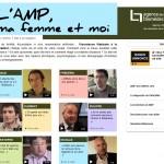 Assistance médicale à la procréation: le premier site destiné aux hommes