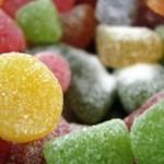 Aspartame: pas de danger pour la santé selon l'EFSA