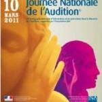 Les oreilles des Français malmenées par le bruit…