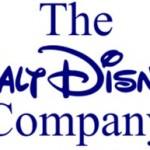 Après le succès de Cars, Disney animera des avions dans Planes