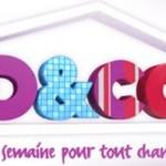 D&CO : la famille explique pourquoi ils mettent en vente leur maison rénovée par M6
