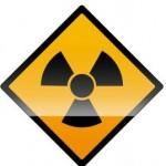 Nucléaire : la France va inspecter toutes ses centrales