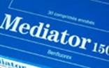 Mediator: 450 demandes de prise en charge en moyenne par mois
