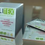 L'aromathérapie textile pour soulager les douleurs articulaires