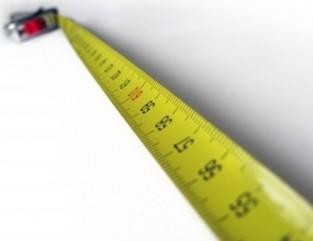 Les jeunes hommes européens plus grands de 11 cm en moyenne en 100 ans