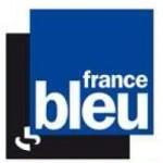 Comment les Français vivent-ils dans leurs quartiers ?