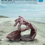 Ce week-end, allez nettoyer les océans et les rivières