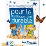 La Semaine du développement durable en boulangerie