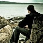 Les maladies dépressives encore sous diagnostiquées