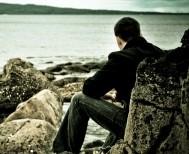 Le taux de suicide en France affiche une baisse de 25% en 25 ans