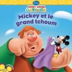 Gratuit : «Mickey et le grand tchoum» expliquent aux enfants les allergies