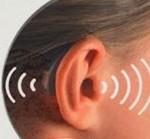 Les oreillettes auditives vendues en libre-service en pharmacie comme les lunettes loupes