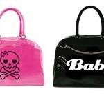 Un seul sac qui évolue au rythme de votre journée: sac à main puis sac à langer puis sac de sports….