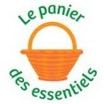 Alimentation : un «Panier des essentiels» pour des produits de qualité à des prix  attractifs