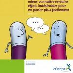 Maladie de Parkinson : mieux comprendre les médicaments et leurs effets indésirables