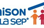 Journée Mondiale de la Sclérose En Plaques: la Maison de la SEP ouvre ses portes les 25 et 26 mai prochains