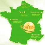 Cholestérol: les Français négligent le dépistage