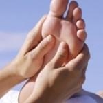 5 soins naturels et faits mains au secours de nos pieds qui souffrent
