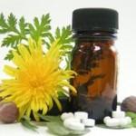 8 foyers français sur 10 utilisent des médicaments homéopathiques