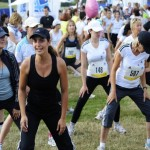 «La Marseillaise des Femmes» : la plus féminine des courses à pied