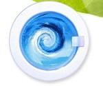 Vos produits d'entretien à prix d'usine : lessive, nettoyage maison, lave-vaisselle…