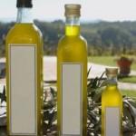 L'huile d'olive reconnue patrimoine culturel immatériel de l´humanité par l'UNESCO