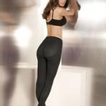 Des sous-vêtements «minceur» sans additifs ni cosmétiques odorantes ou traces sur la peau